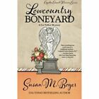 Lowcountry Boneyard by Susan M Boyer (Paperback / softback, 2015)