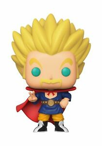 POP-Animation-Dragon-Ball-Super-Super-Saiyan-Hercule