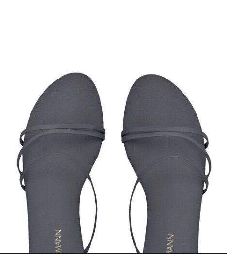 Zimmermann Zimmermann Zimmermann Cross Strap Sandal   Leather Flat shoes   Made in Brazil  550 d9f040