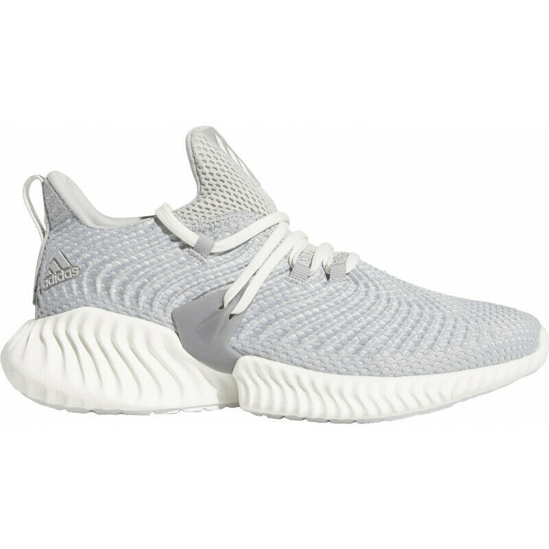 women's adidas alphabounce shoes