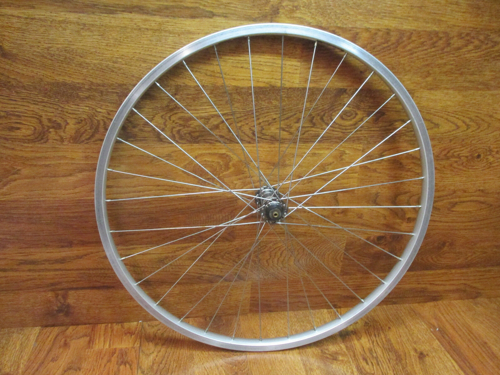 SPECIALIZED Z-23 STX HB-MC30 100x9 QR RIM BRAKE 26   FRONT WHEEL  best price