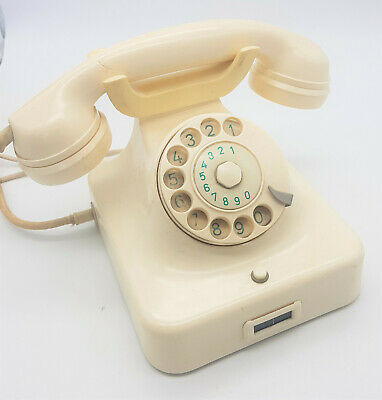 Kontakt Ebay Telefon
