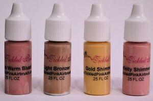 Tickled-Pink-Airbrush-Aloe-Warm-Eye-Shadow-Blush-Sample-Pack