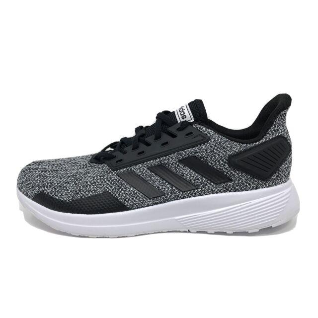 Size 11 - adidas Duramo 9 Black - BB6917