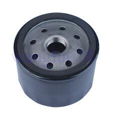 New Oil Filter For Kawasaki 49065-7007 Briggs & Stratton 492932S Craftsman 24603