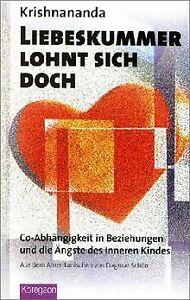 Liebeskummer-lohnt-sich-doch-Co-Abhaengigkeit-in-Beziehu-Buch-Zustand-gut