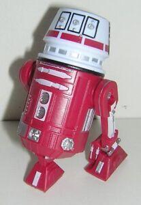 Star-Wars-Loose-R5-X3-Disney-Droid-Factory-Force-Awakens-Set