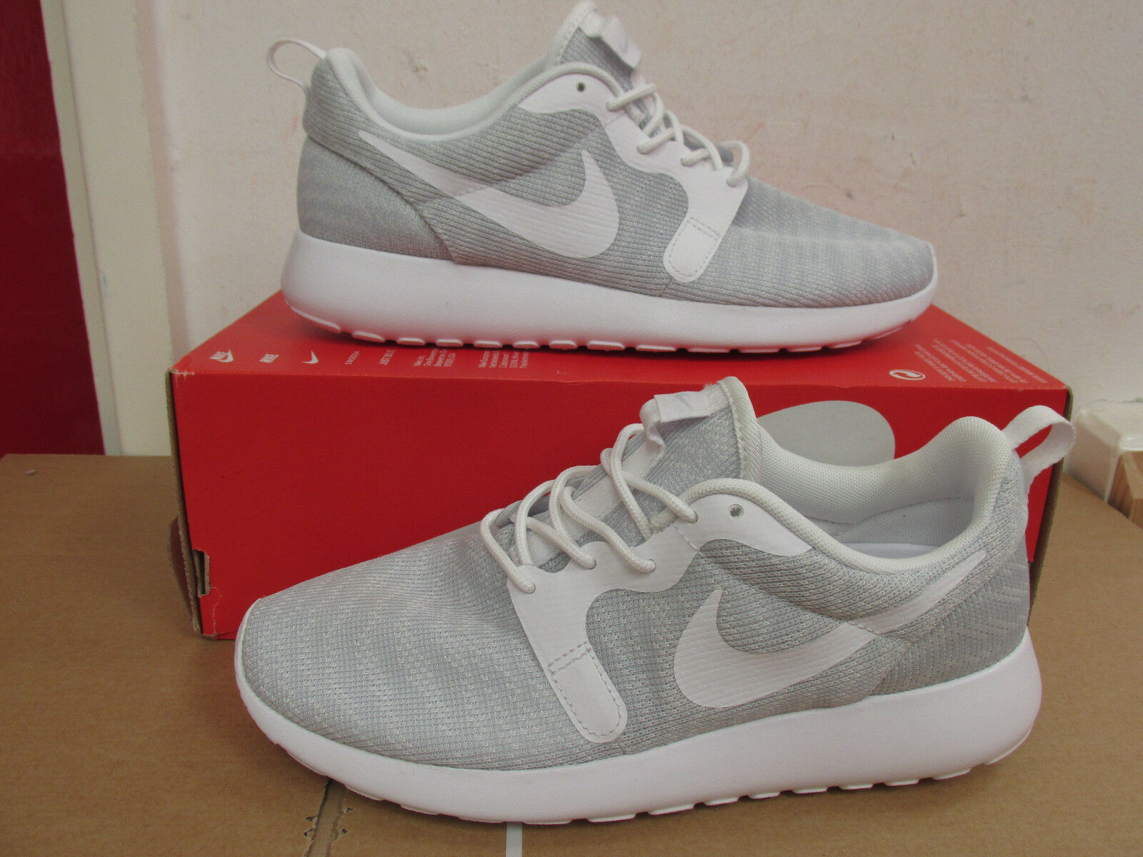 Nike Roshe One One One KJCRD 777429 011 Mens Trainers sneakers CLEARANCE 307d8d