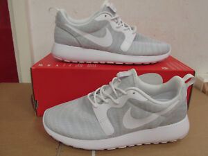 Details about Nike Roshe One KJCRD 777429 011 Mens Trainers sneakers CLEARANCE