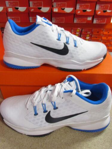 De Tennis Hommes Air Baskets Argile Zoom 845008 Ultra Nike 140 Chaussures wZYfBw