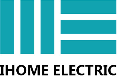 iHome electric