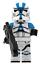 Star-Wars-Minifigures-obi-wan-darth-vader-Jedi-Ahsoka-yoda-Skywalker-han-solo thumbnail 51