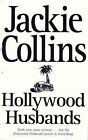 Hollywood Husbands by Jackie Collins (Paperback, 1987)
