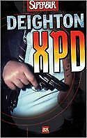 Xpd Deighton Len