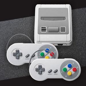 Retro-Handheld-Mini-8-bit-Vedio-Game-Console-Built-in-620-Classic-TV-Games