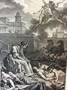 Les-Metamorphoses-D-039-Ovid-Latona-Change-all-Patres-of-Lycia-in-Frog-1806