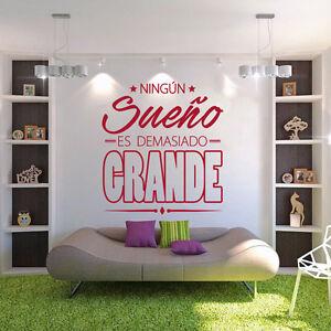 Adhesivo-pegatina-decorativa-mr-wonderful-NINGUN-SUENO-ES-DEMASIADO-GRANDE