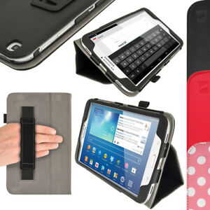 PU-Leather-Folio-Stand-Case-Cover-for-Samsung-Galaxy-Tab-3-8-0-SM-T310-T311-T315
