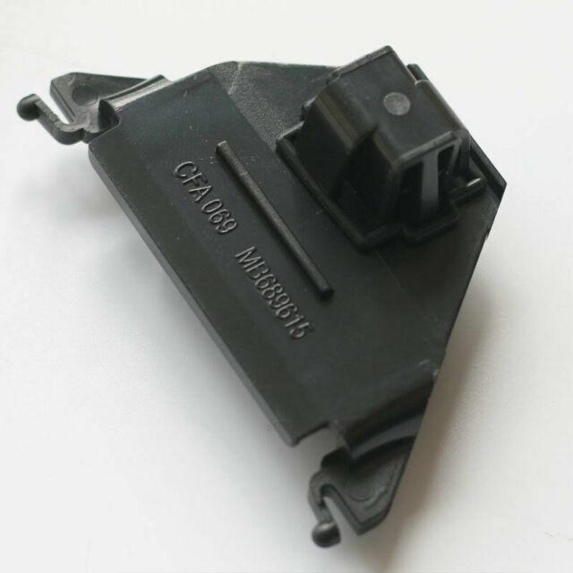 Fuel Gas Filter Door Latch Hook for Mitsubishi Lancer Outlander Montero