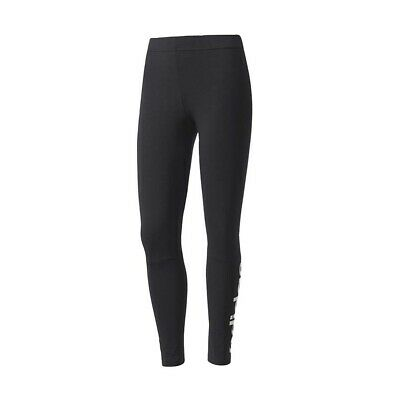 Adidas - TIGHT ESSENTIALS LINEAR - LEGGINS SPORT - art.  S97155