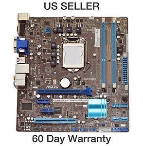 Asus CM6630 Desktop PC Drivers (2019)
