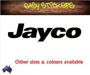 900mm-Modern-Jayco-Caravan-Replacement-Decal-Van-Motorhome-Sticker-Graphic