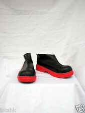 Vocaloid Kasane Teto Cosplay SHOES Custom Made <Lotahk>