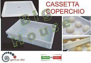 Cassetta-Service-Sovrapponibile-Contenitore-Porta-Panetti-Pane-Pizza-Pagnotte