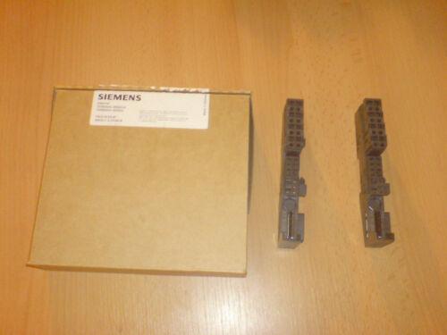Siemens 6ES7 193-4CB30-0AA0  simatic 6ES7193-4CB30-0AA0