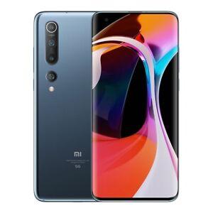 Xiaomi-Mi-10-5G-Smartphone-8Gb-256Gb-108MP-Quad-Camera-Snapdragon-865-QC-4-0
