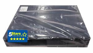 Avaya-IP500-V2-Control-Unit-700476005-Renewed-1-Year-Warranty