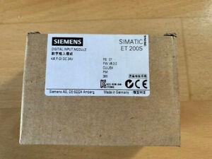 Siemens-6ES7-138-4FA05-OAB0-DIGITAL-INPUT-MODULE-NEUF-NEW