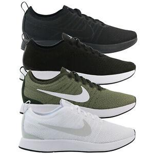 Details about Nike Dualtone Racer Premium Sneaker Shoes Mens 924448 9182 27 show original title