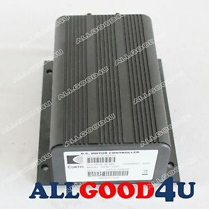 325A-48V-5-0k-PMC-1204M-5305-DC-Motor-Speed-Controller-for-Curtis-Club-Car