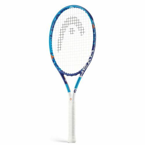 Authorized Dealer w// Warranty Head Graphene XT Instinct S Tennis Racquet