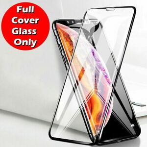 Pour Huawei Mate P20 30 Lite Pro P SMART CASE/full cover protection d'écran verre