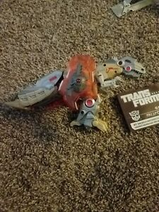 Hasbro-Transformers-Generations-Fall-of-Cybertron-Voyager-Grimlock-Action