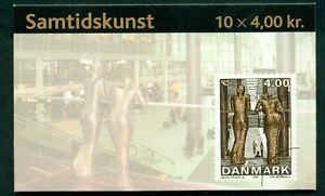 DENMARK-HS121-1222-Art-booklet-VF