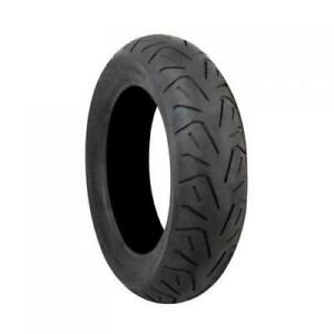Bridgestone Exedra Max Rear Motorcycle Tire 180 70r 16 77v 004795 Ebay