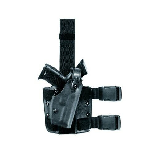 a56 13x1422 Li Classic Wedge Strap for din2215