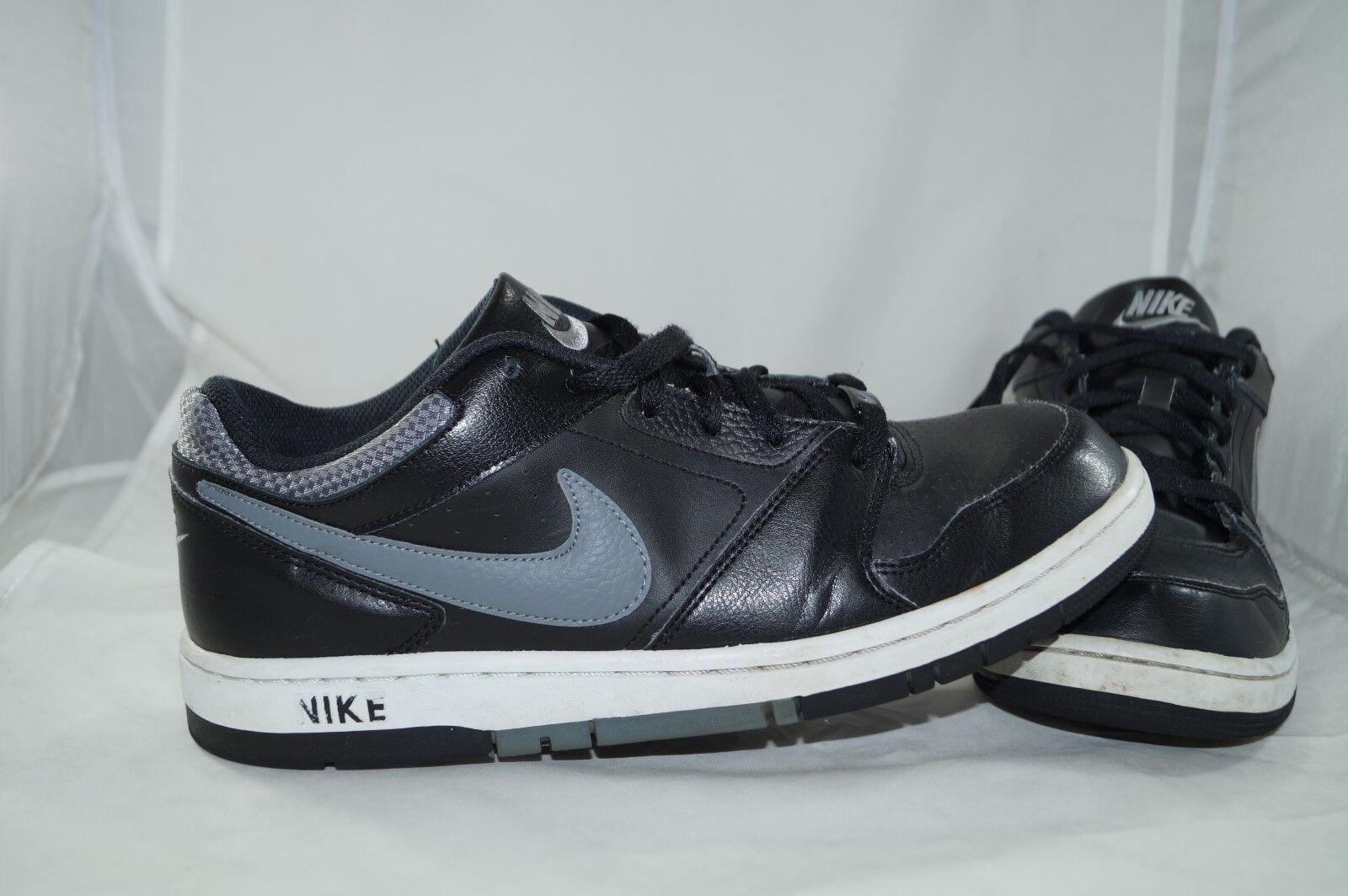 Nike Air Prestige IV 4 Low tops 44,5   US 10,5   UK 9,5 Sportschuhe