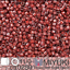 7g-Tube-of-MIYUKI-DELICA-11-0-Japanese-Glass-Cylinder-Seed-Beads-UK-seller thumbnail 25