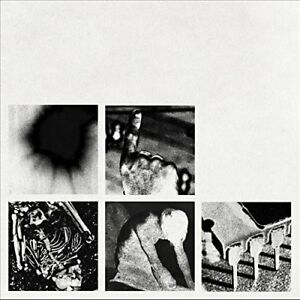Nine-Inch-Nails-Bad-Witch-CD-Sent-Sameday