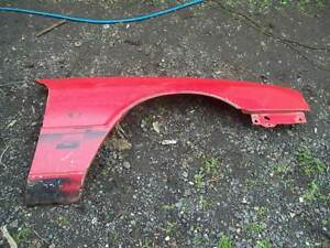 FORD-FRONT-GUARD-SUIT-FALCON-XF-S-PAC-FAIRMONT-ECT
