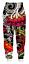 Men-Women-Casual-Jogger-Trousers-Psychedelic-3D-Print-Fitness-Sweatpants-Pants thumbnail 29