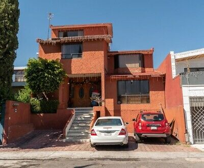 Casa en VENTA en Chiluca, Estado de México.