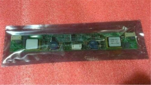 Neue 1 Stücke CXA-0217 PCU-P027A M76E Für Lcd Inverter Plc Modul tt