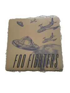 Foo Fighters 7' Vinyl Single  This Is A Call
