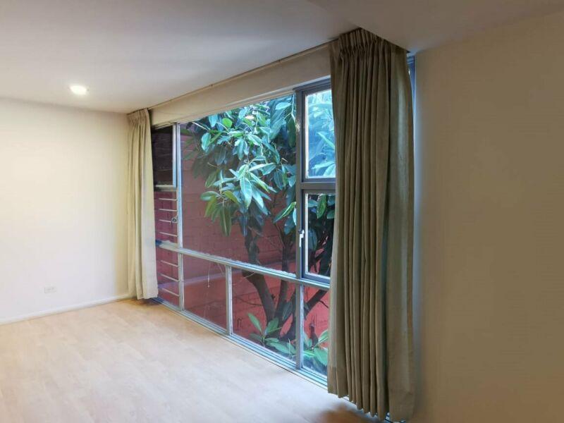 Departamento Del Valle 110 m2 2 Recámaras 1 Estacionamiento Renta o Venta