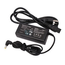 65W LAPTOP CHARGER FOR ACER 19V 3.42A POWER SUPPLY AC Adapter Battery